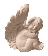 天使左.png