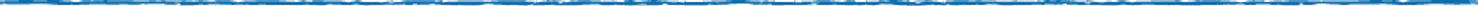 青ライン.jpg