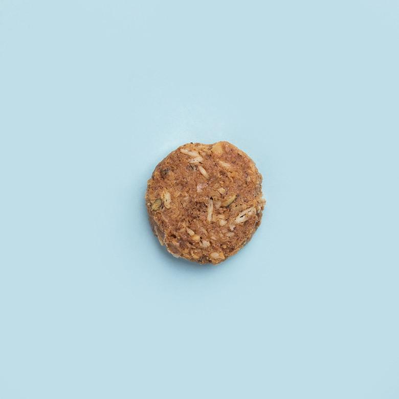 Chocolate cookie, Cookies, GDPR cookie laws