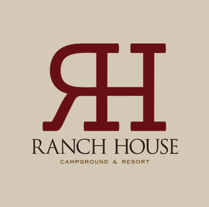 My Ranch House