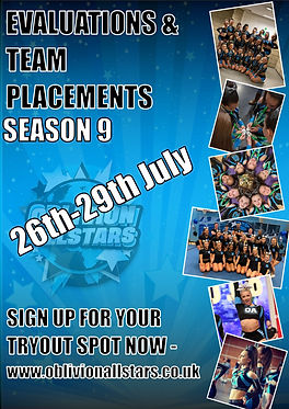 tryout dates poster.jpg