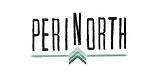 logo-perinorth.png