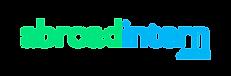 AbroadIntern Logo.png