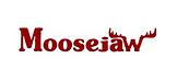 logo-moosejaw.png