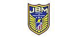 logo-jbm.png