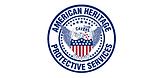 logo-AHPS.png