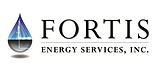 logo-fortis.png