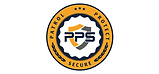 logo-pps.png