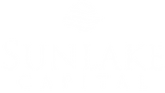 SunLake Capital Logo