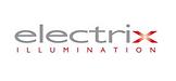 logo-electrix.png
