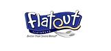 logo-flatout.png