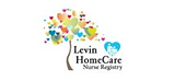 logo-levin.png