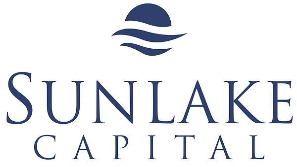 Sunlake Capital Logo