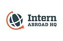 Intern Abroad HQ.png