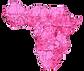 sub sharan africa region.png