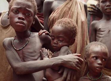 malnutrition afri.png