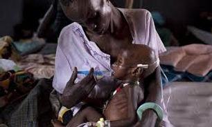malnutrion Africa.jpg