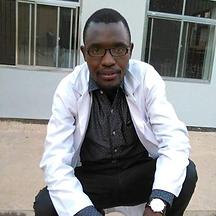 Dr. Tindwa.PNG