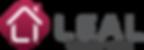logo_leal_positiva.png