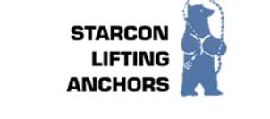 Starcon Logo.jpg