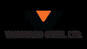 Vanguard+Steel (1).png