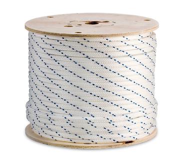 Nylon Rope.png