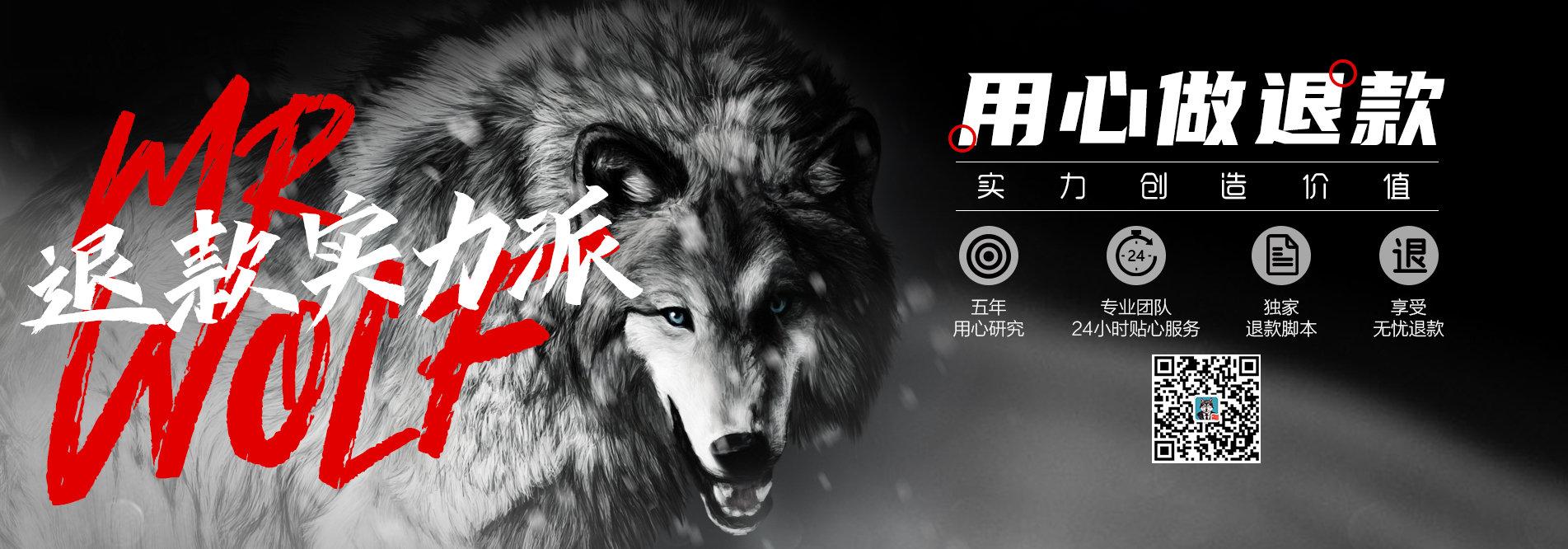 WeChat Image_20210622002823.jpg