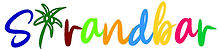 Strandbar Logo bunt.jpg
