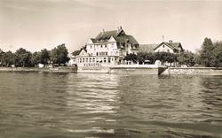 Kurhotel Langenargen