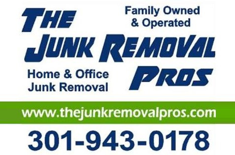 Meet The Woman Owned and Family Operated Junk Removal Pros Team