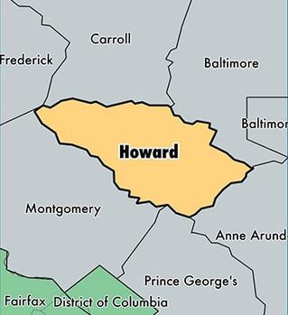 howardcounty.jpg