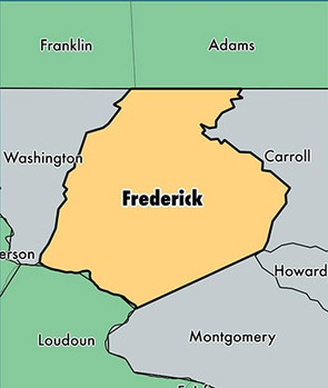 frederickcounty.jpg