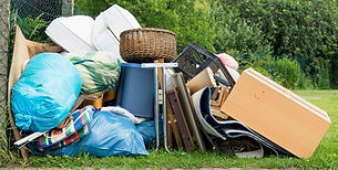 Junk%2520Removal%2520By%2520The%2520Junk