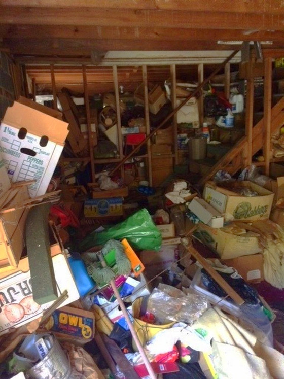 Make The Right Choice To Hire A Full Service Junk Removal Company
