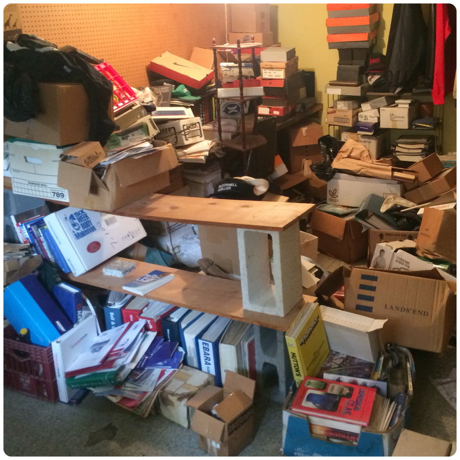 Junk Removal: Taking Steps to Revitalize Your Living Spaces
