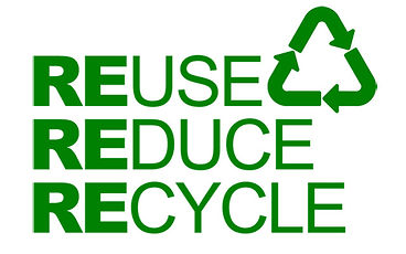 Recycling-The Junk Removal Pros