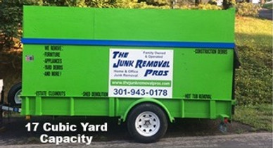 th-junk-removal-pros-17 cubic yards