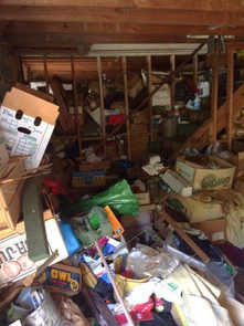 basement-attic-garage-hoarding clean-out