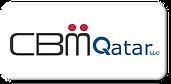 CMB Qatar LLC.png