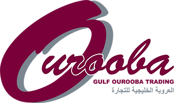 OUROOBA LOGO.png