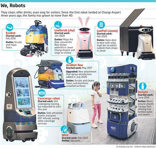 Rise of the machines at Changi Airport.jpg