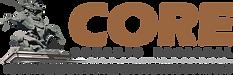 CORE Logo Color Vista previa.png
