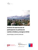Análisis_de_experiencia_de_participación