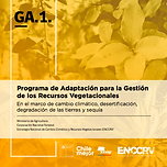 Programa_de_Adaptación_para_la_Gestión_d
