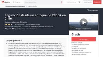 Antecedentes_legales_para_implementación