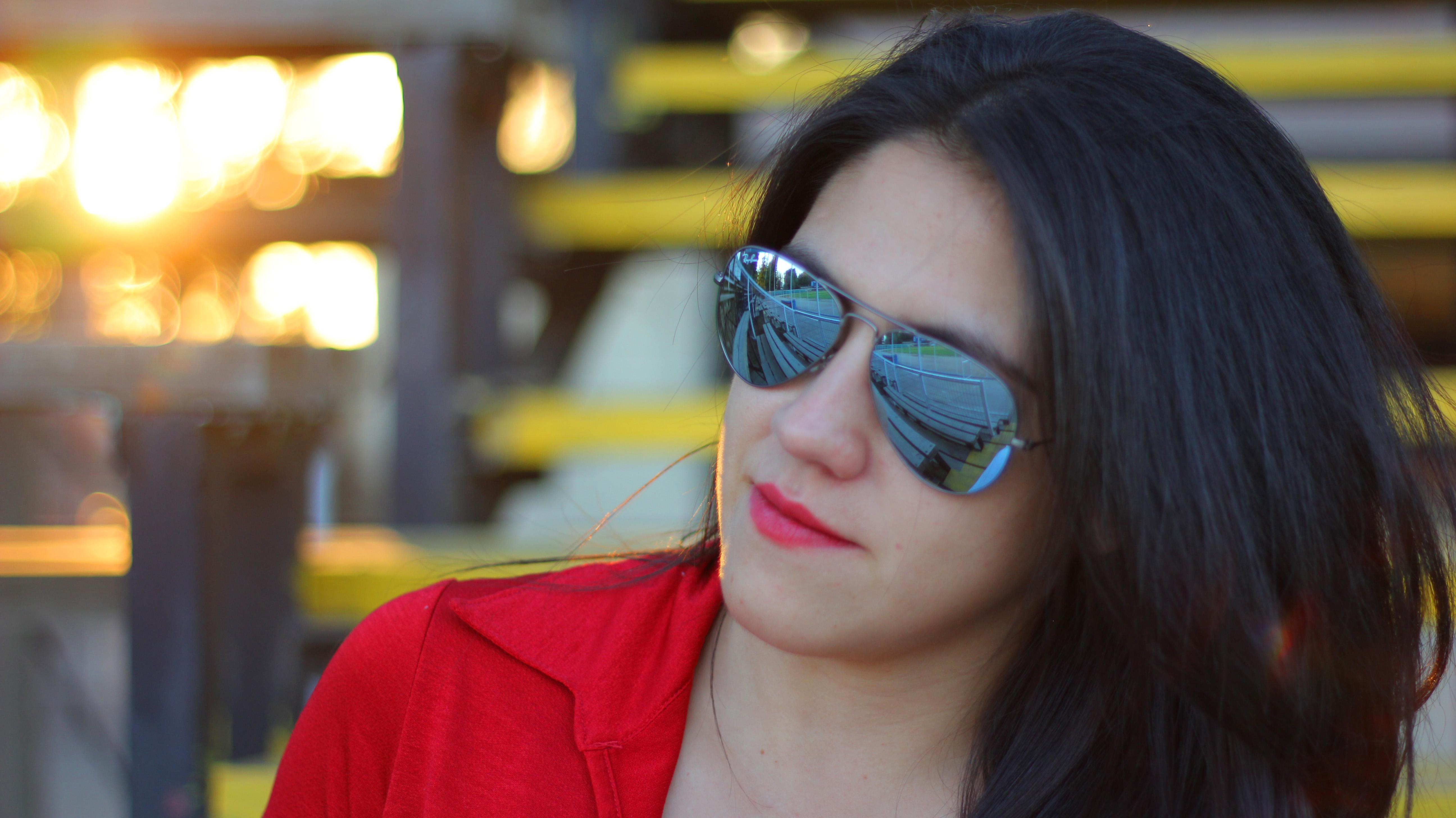 Rayban mujer3 sesion3 003