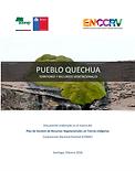 PUEBLO QUECHUA.png