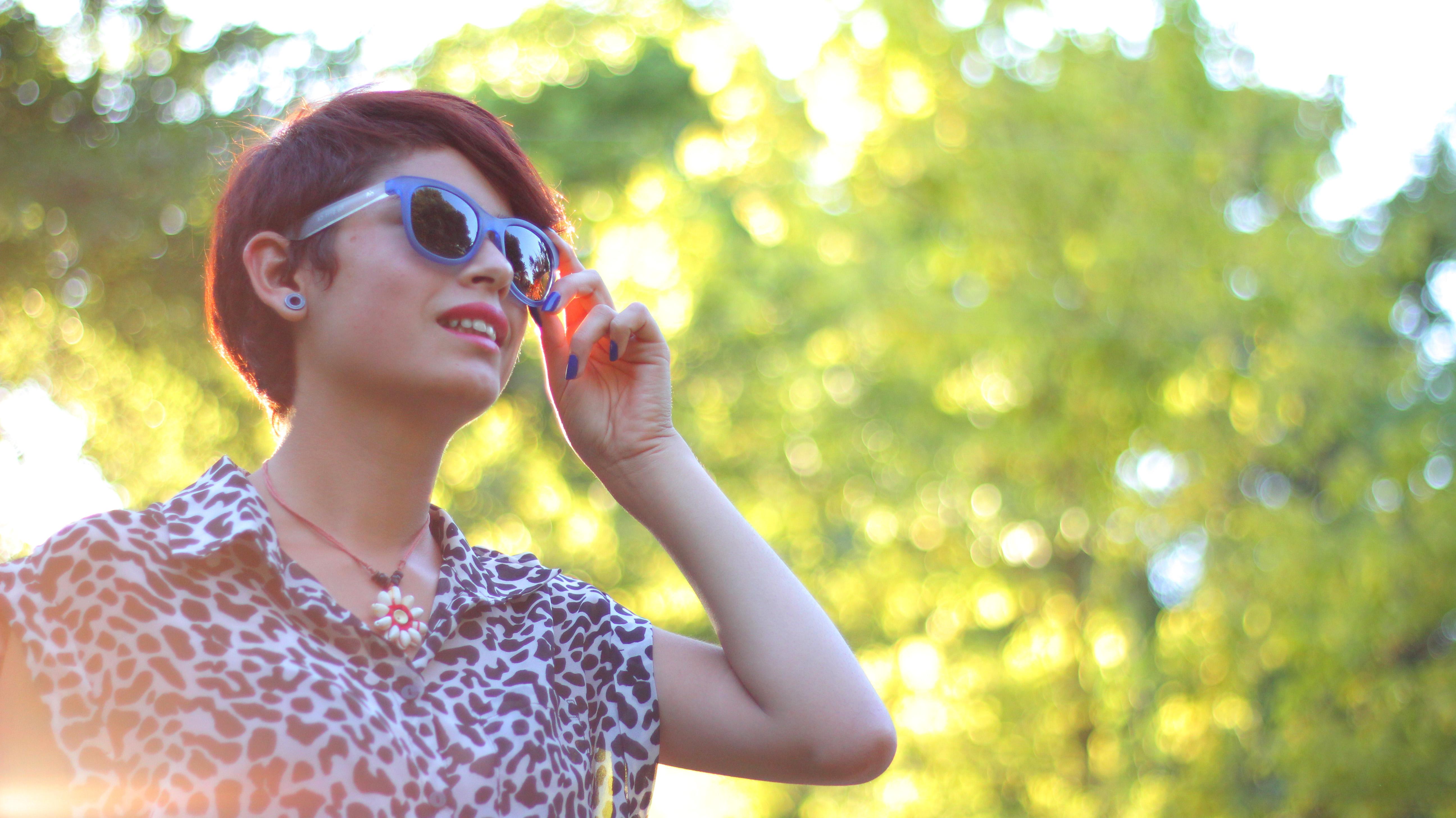 lentes de sol mujer sesion3 001