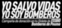 Logo_Campaña_Blanco_chico_SOMBRA.png