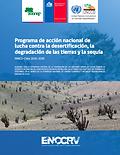 Programa_de_acción_nacional_de_lucha_con